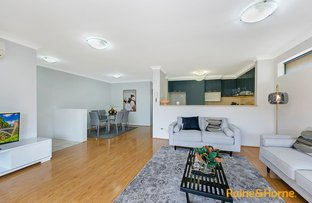 Picture of 78/2A Hamilton Street East, North Strathfield NSW 2137