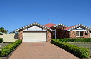 Picture of 19 Haswell Street, Emerald QLD 4720