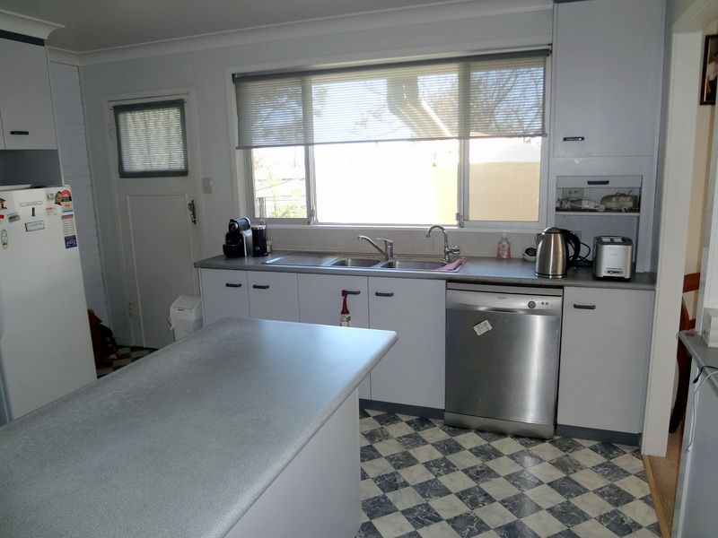 39 South, Wondai QLD 4606, Image 2