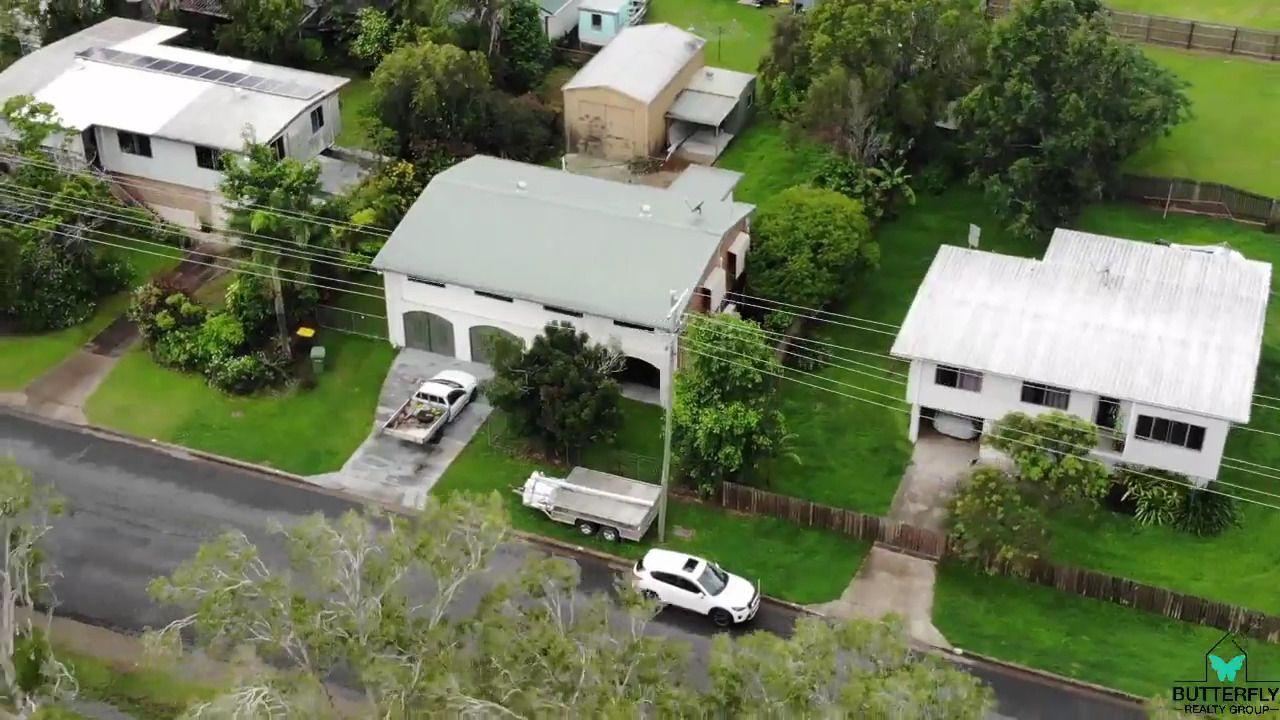 23 Jupp Street, Proserpine QLD 4800, Image 0