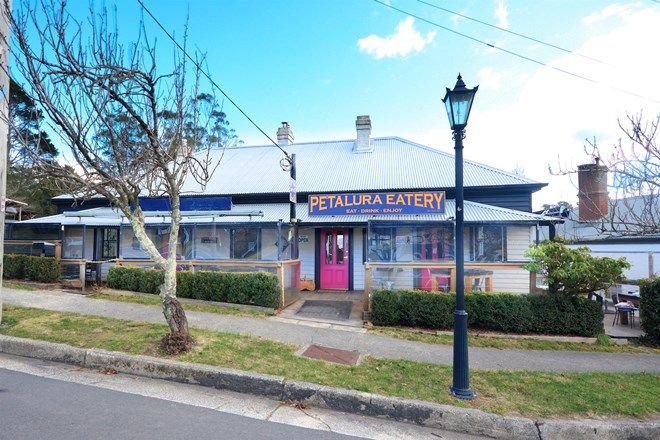 Picture of 26 Station Street, MOUNT VICTORIA NSW 2786