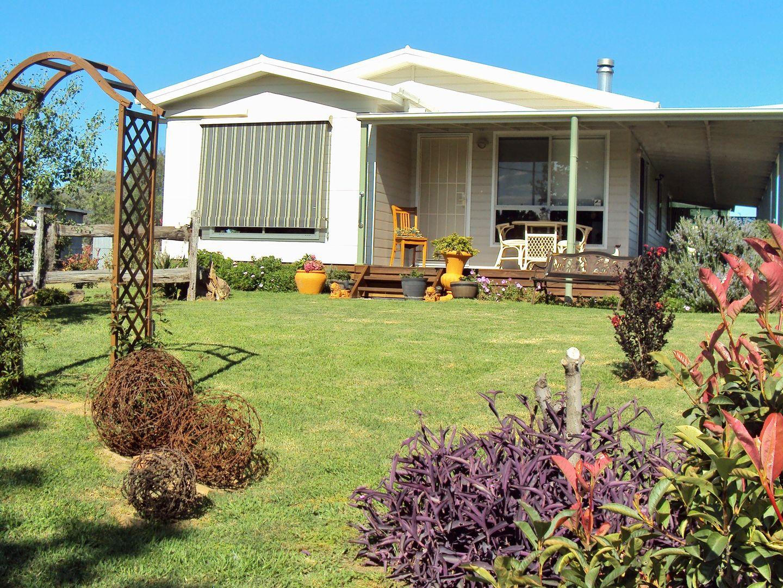 35 Queen Street, Barraba NSW 2347, Image 0