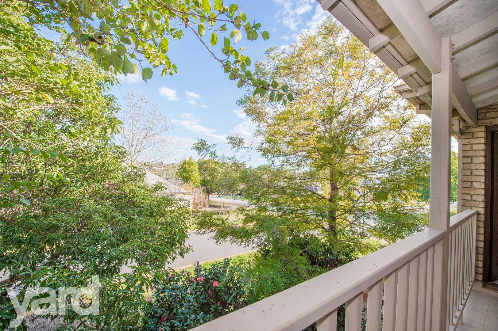 67 The Promenade, Mount Pleasant WA 6153, Image 1