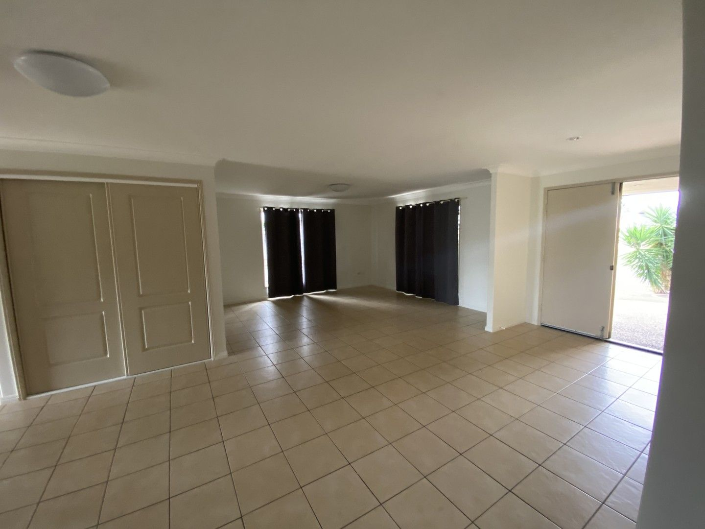 3 Isabel Court, Gracemere QLD 4702, Image 0