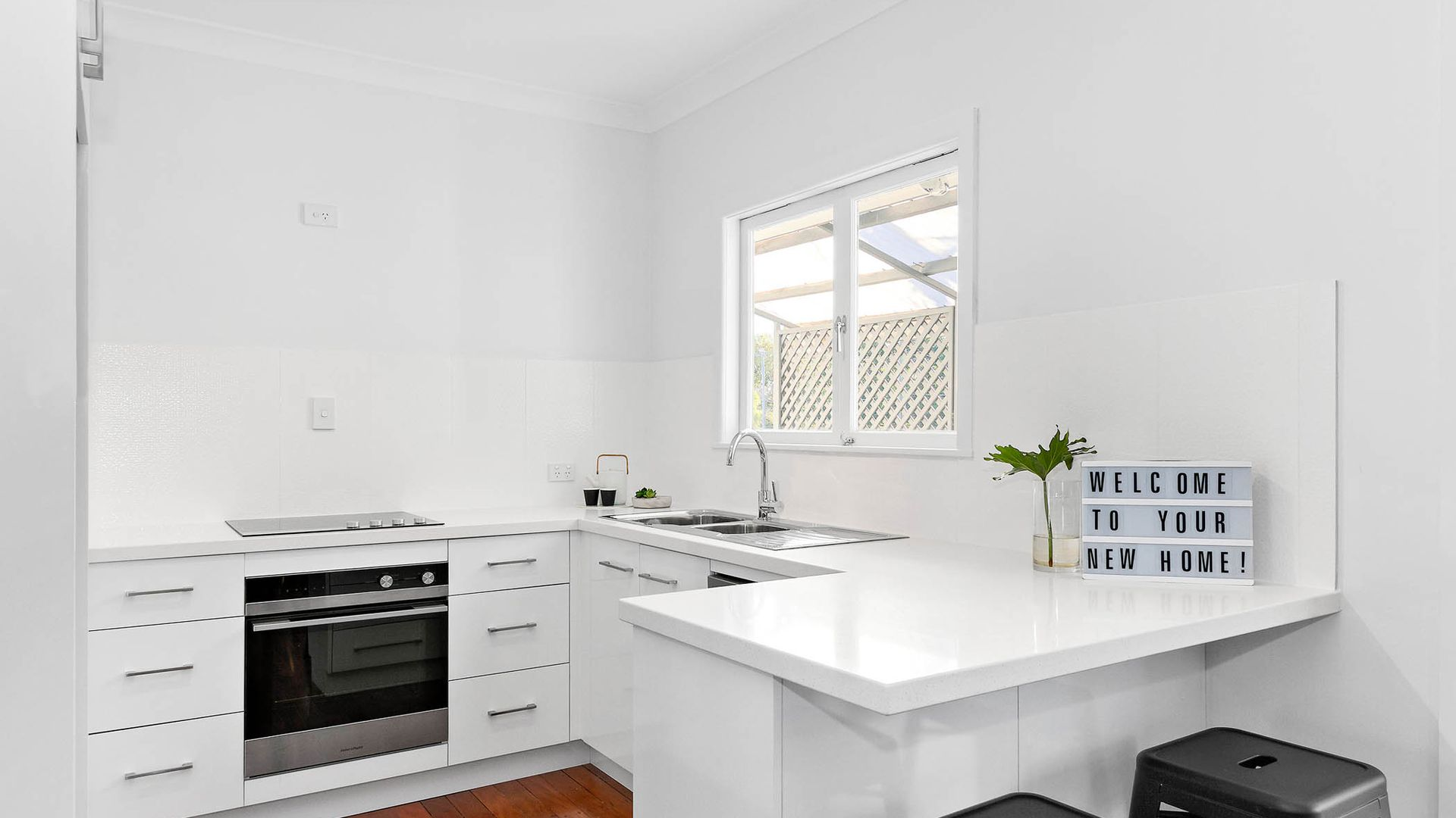 29 Bulwer Street, Zillmere QLD 4034, Image 1