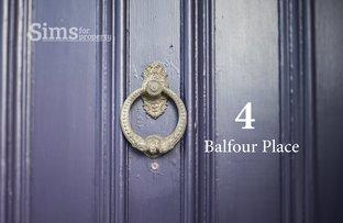 4 Balfour Place, Launceston TAS 7250