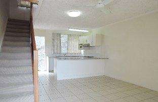 Picture of 6/2 Bundock Street, Castle Hill QLD 4810