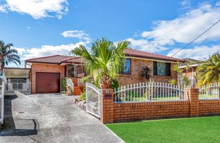Picture of 41 Beltana Avenue, Dapto NSW 2530