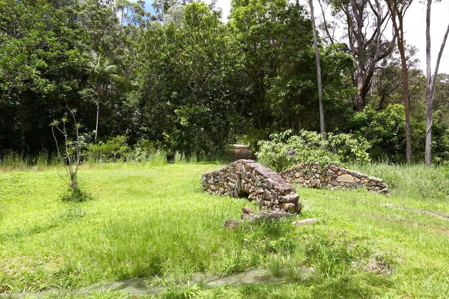 1001 Gold Coast Springbrook Road, Mudgeeraba QLD 4213, Image 2