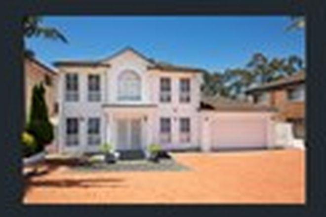 Picture of 23 Derrilin Close, BANGOR NSW 2234
