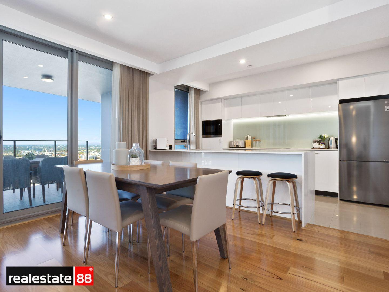 120/189 Adelaide Terrace, East Perth WA 6004, Image 1