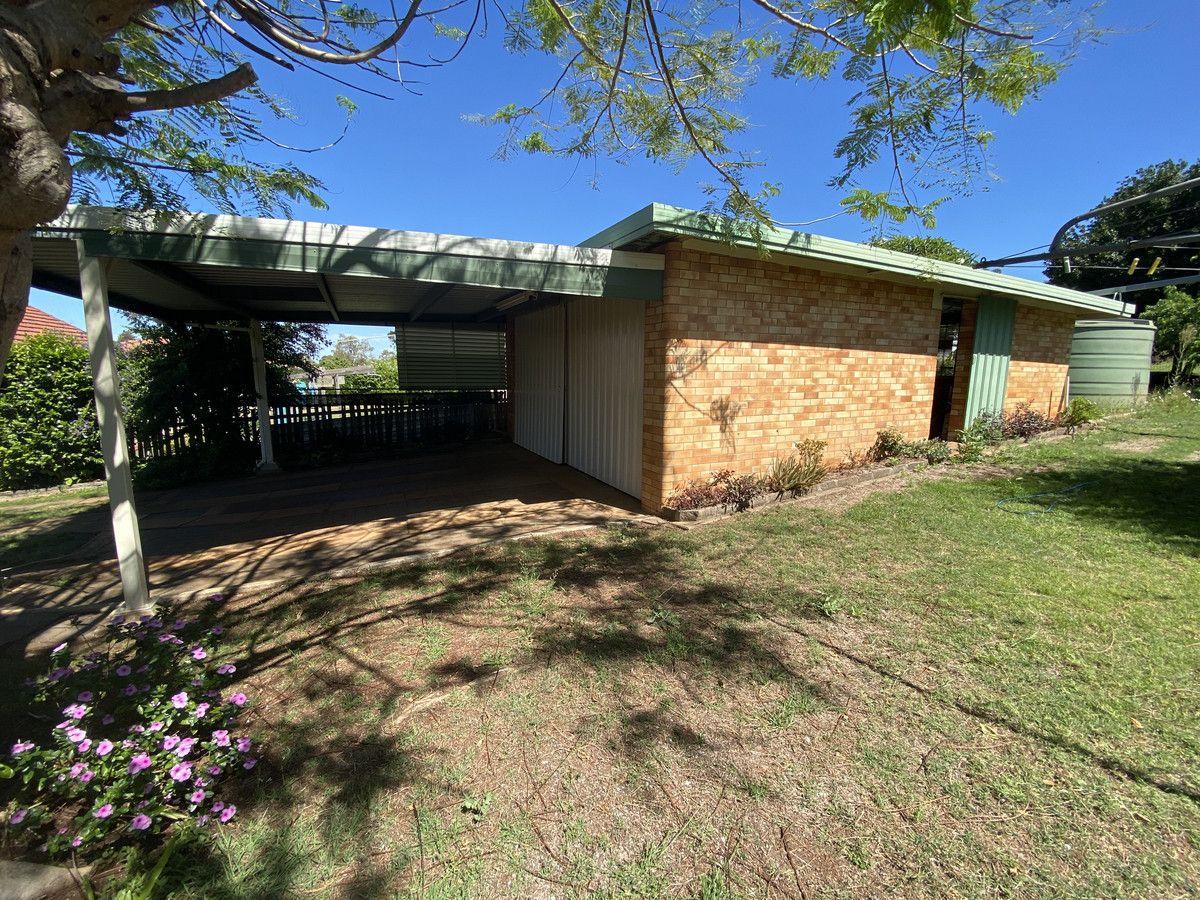 36 Fitzroy Street, Kingaroy QLD 4610, Image 1