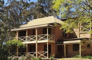 Picture of 36 Wilkinson Street, Berrima NSW 2577