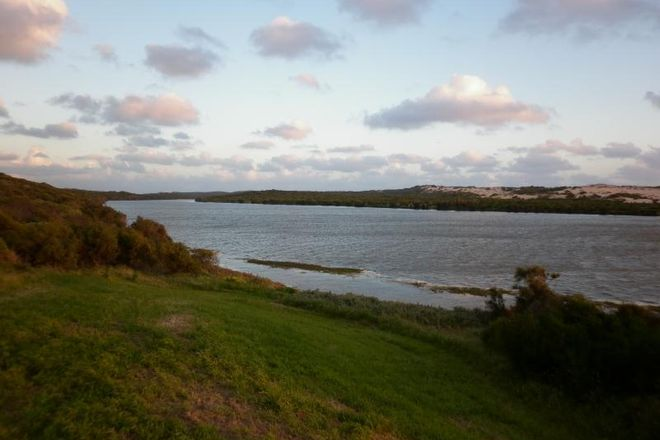 Picture of 2 River Drive, CAPE BURNEY WA 6532