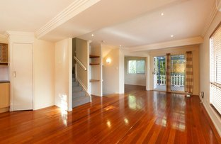 Picture of Unit 6/162-164 Fairfield Rd, Fairfield QLD 4103