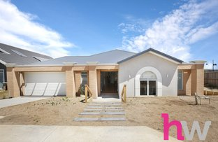 Picture of 11 Glen Fair Way, Leopold VIC 3224