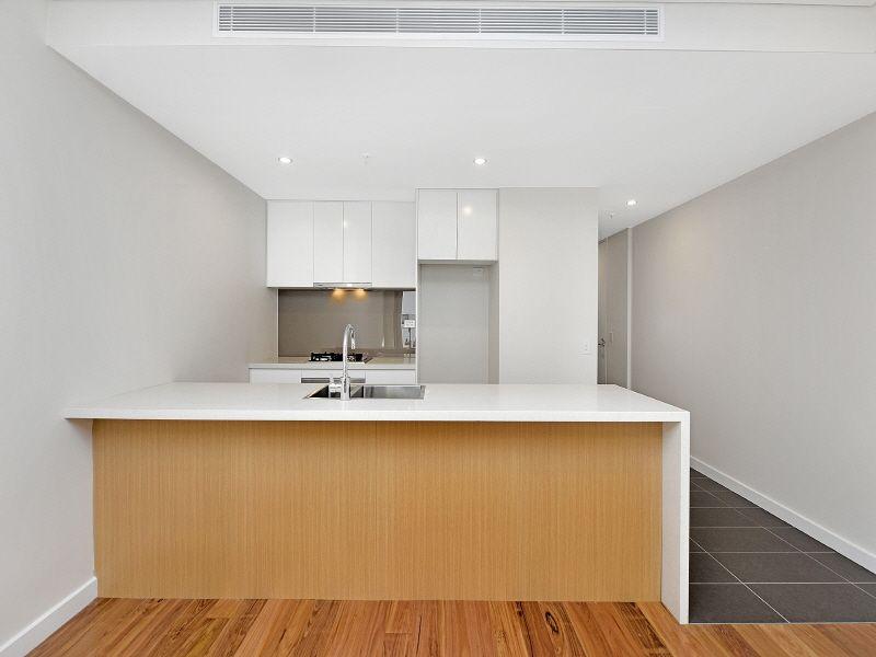703/5 Atchison St, St Leonards NSW 2065, Image 0