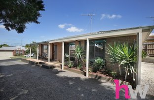 Picture of 6 Cameo Court, Clifton Springs VIC 3222