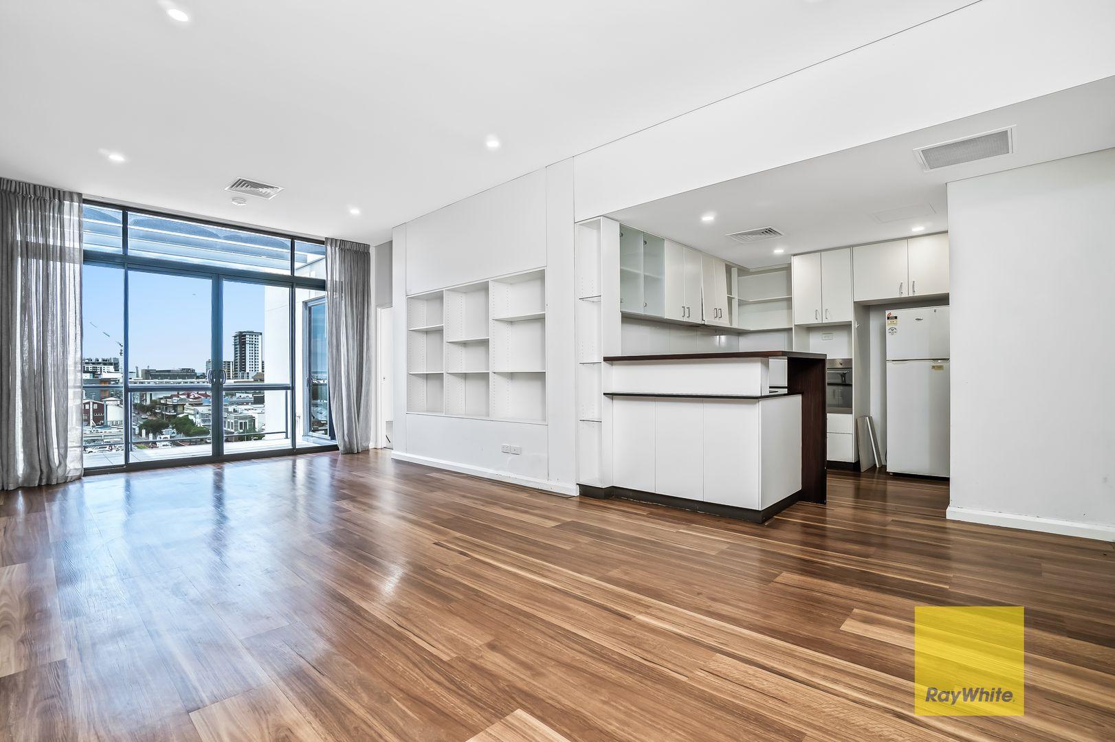 36/258 Newcastle Street, Perth WA 6000, Image 2