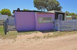 Site 157 Double Beach Caravan Park, Cape Burney WA 6532
