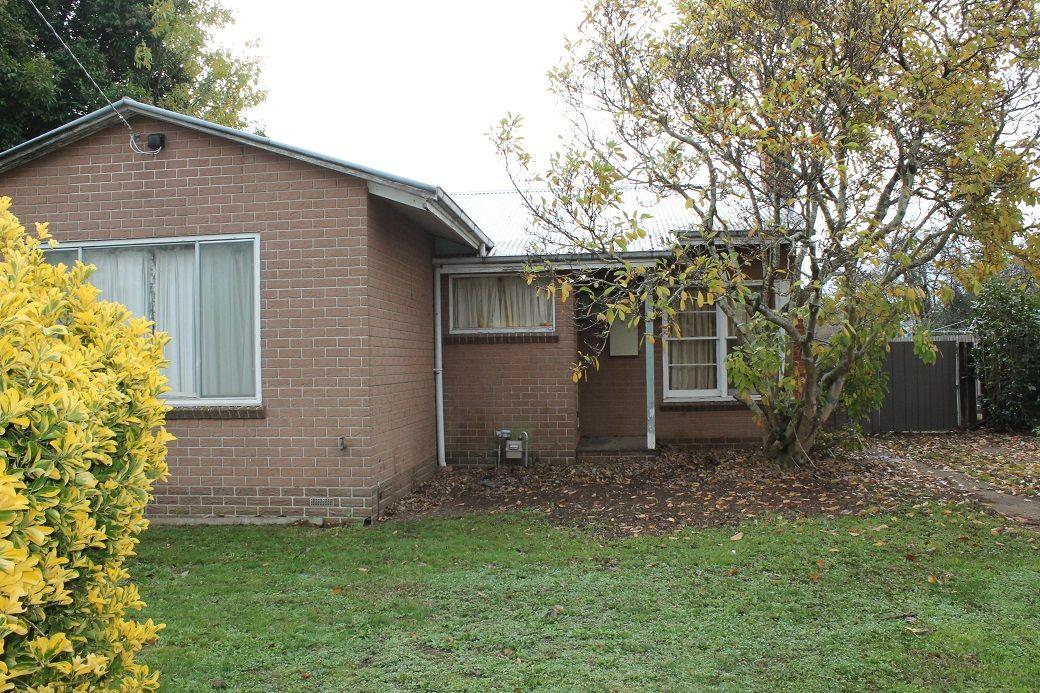 19 Kokoda Avenue, Hamilton VIC 3300, Image 0