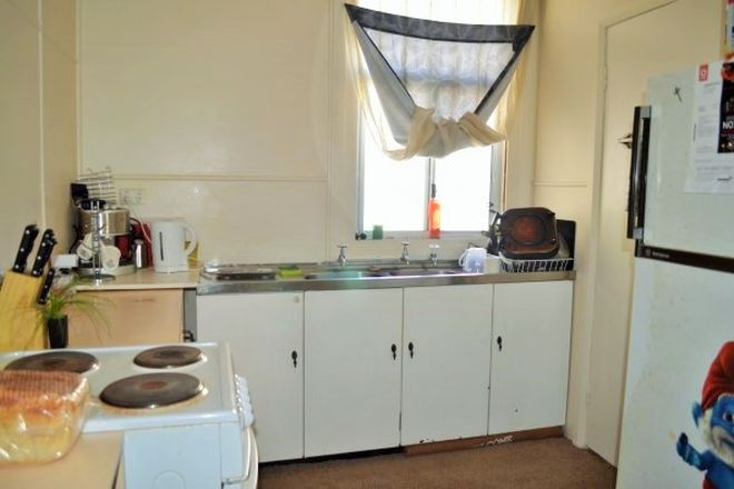 Picture of 168-170 Bradley Street, GUYRA NSW 2365