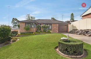13 Micawber Street, Ambarvale NSW 2560