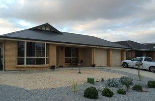 Picture of 2 Turquoise Court, Aldinga Beach SA 5173