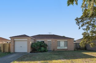 Picture of 31/50 Clarks Road, Loganholme QLD 4129