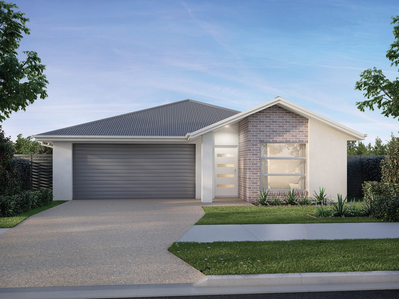 LOT 202/2 Cavendish Street, Strathpine QLD 4500, Image 0
