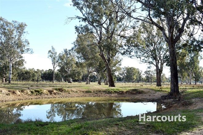 Picture of 267 Greens Road, WANGARATTA SOUTH VIC 3678