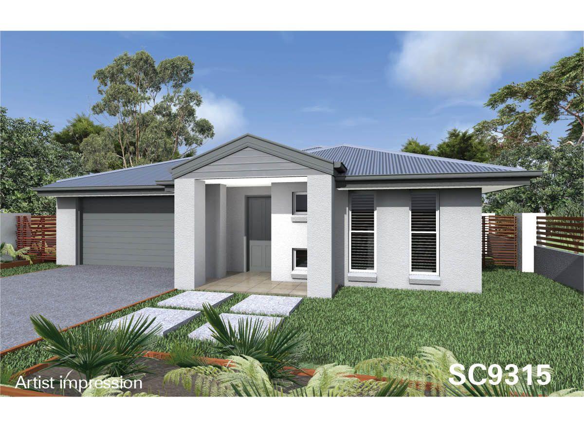 23 Gladswood Drive, Highfields QLD 4352, Image 2