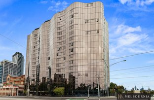 Picture of 412/681 Chapel Street, South Yarra VIC 3141