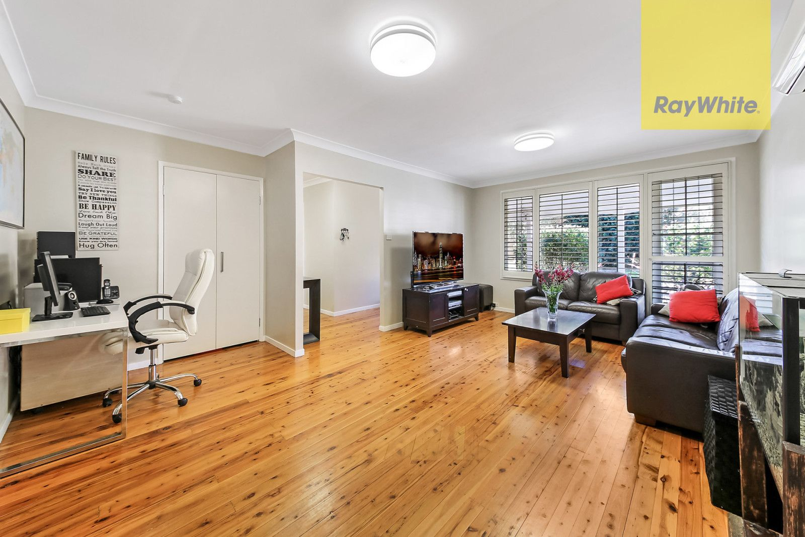 10/56 Fitzgerald Road, Ermington NSW 2115, Image 1