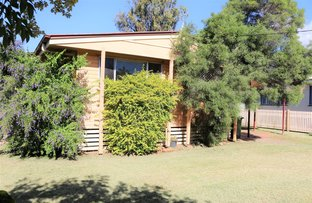 Picture of 25 Delray Street, Oakey QLD 4401