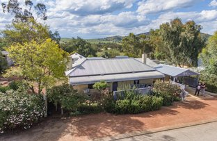 Picture of 11 & 13 Mansfield Street, York WA 6302