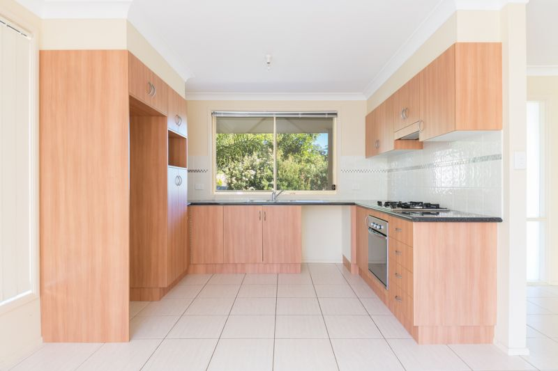 1/51 College Ave, Blackbutt NSW 2529, Image 1