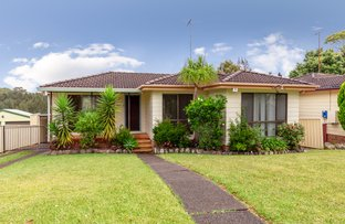 Picture of 57 Alister Street, Shortland NSW 2307