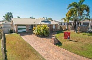 Picture of 7 Killara Court, Bundaberg East QLD 4670