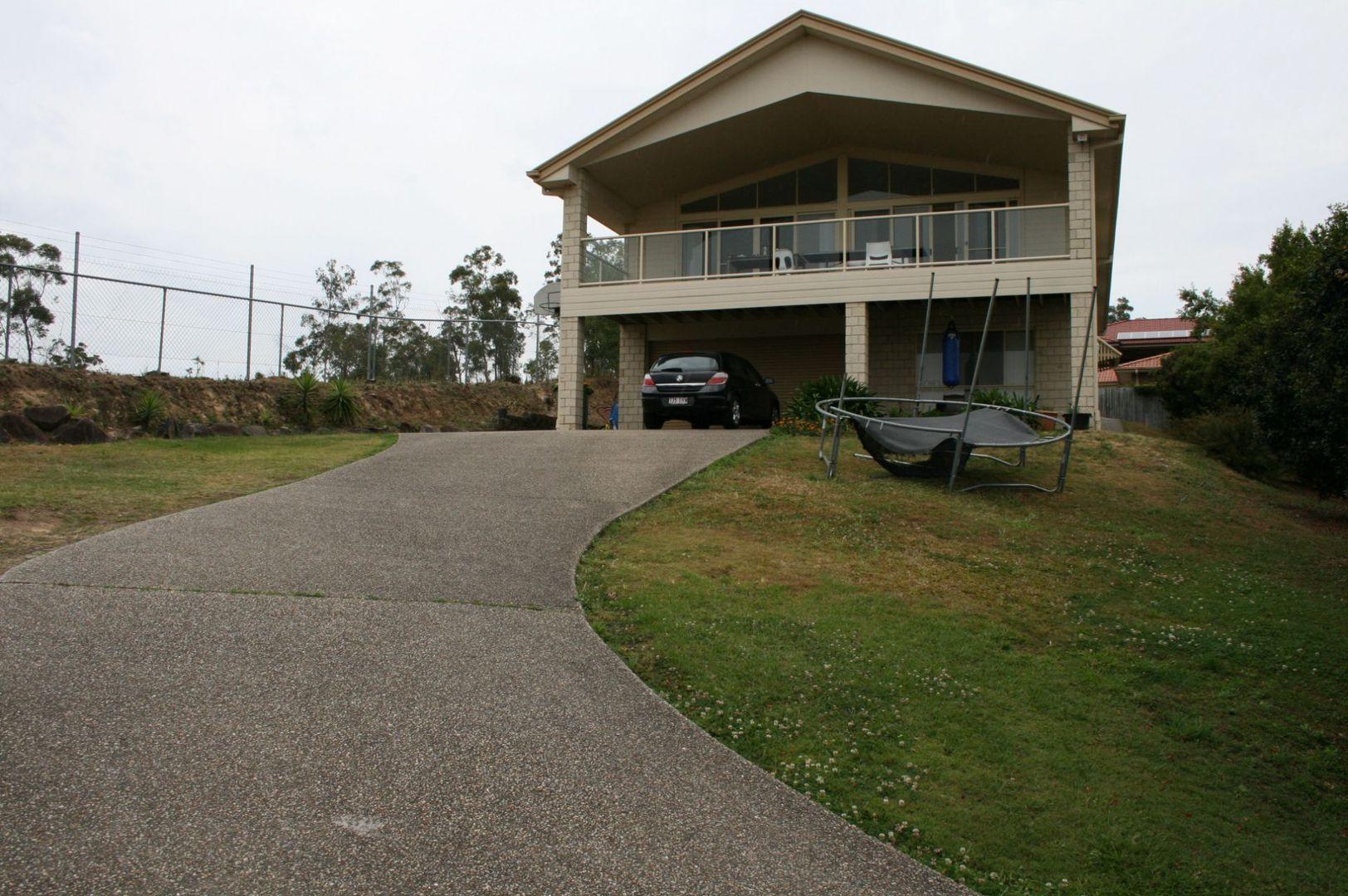 88 Kincaid Drive, Highland Park QLD 4211, Image 0