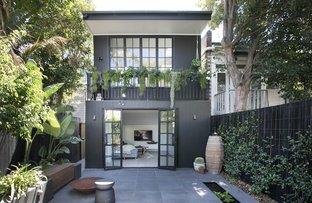 Picture of 20 Evans Street, Balmain NSW 2041