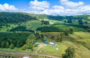Picture of 585 & 585a Mountain Top Road, Mountain Top NSW 2480