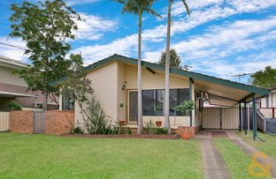 Picture of 72 Boldrewood Road, Blackett NSW 2770
