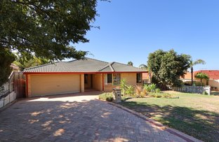 Picture of 72 Silkeborg Crescent, Joondalup WA 6027
