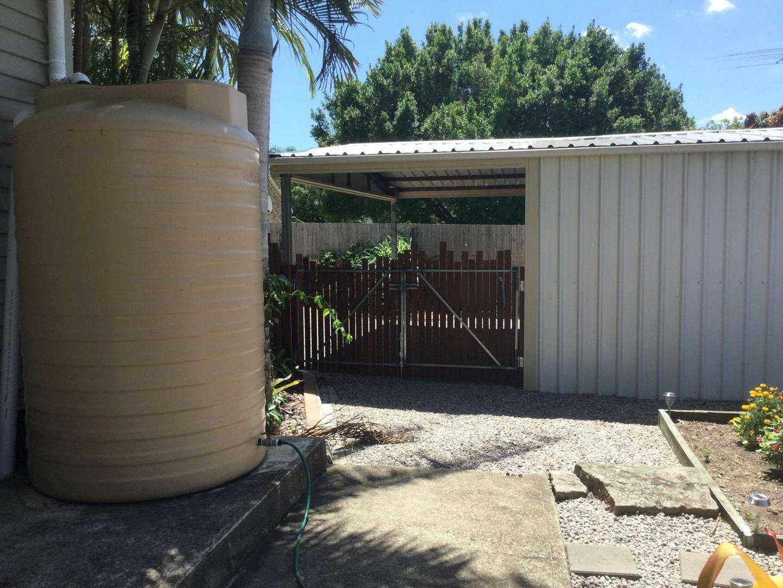 2/1365 Anzac Avenue, Kallangur QLD 4503, Image 1