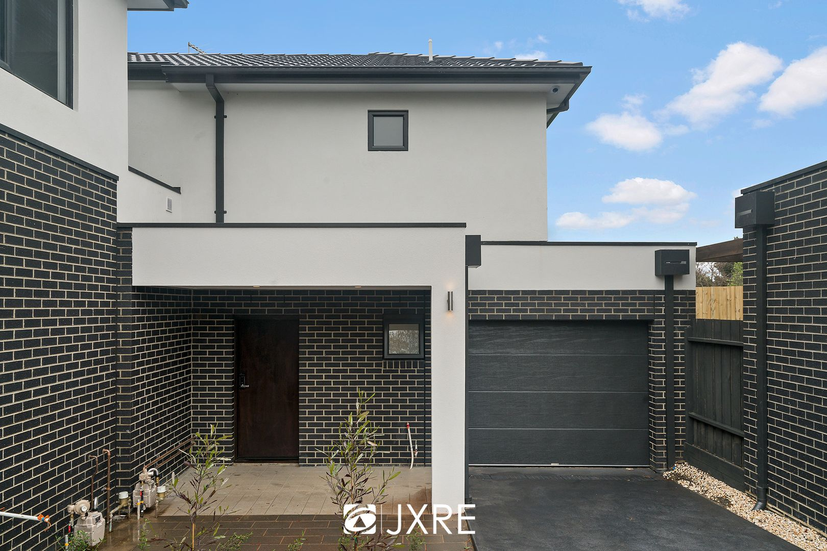 2/5 Elysium  Crescent, Oakleigh East VIC 3166, Image 0