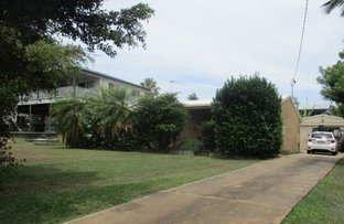 Picture of 25 Petrel Avenue, River Heads QLD 4655