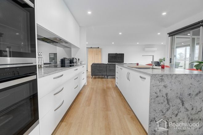 Picture of 19 Elphin Drive, SQUEAKING POINT TAS 7307