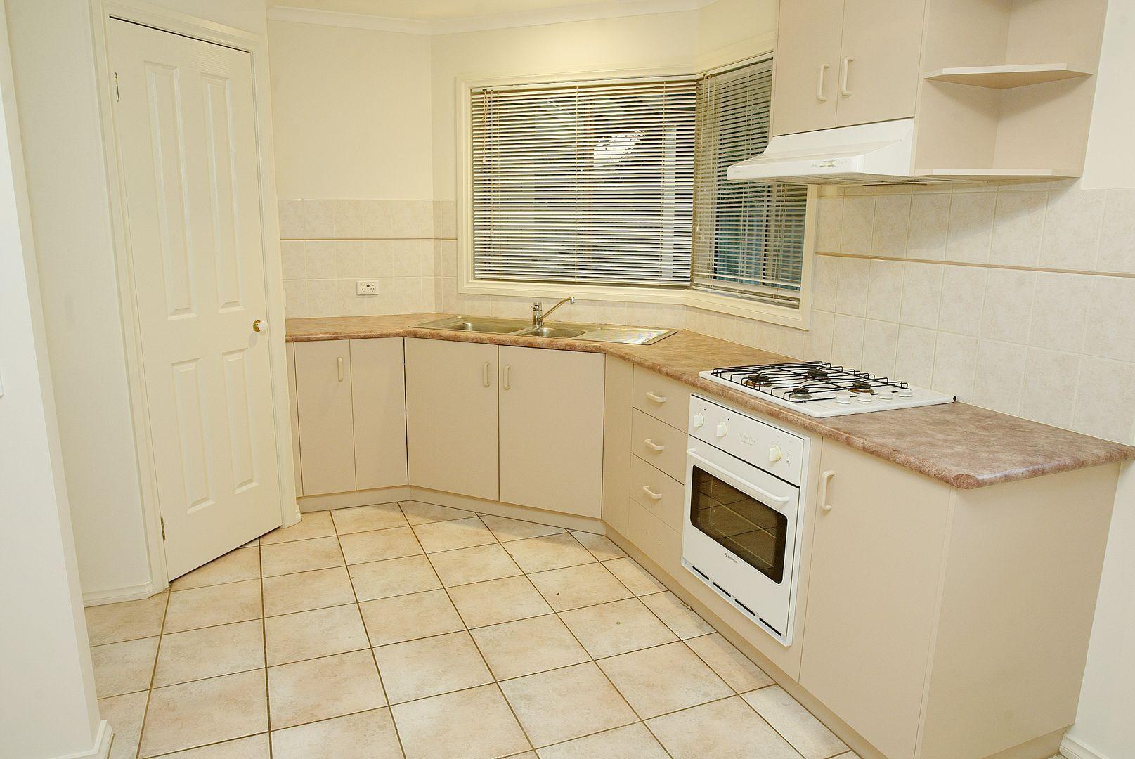 6/430 Olive Street, Albury NSW 2640, Image 1
