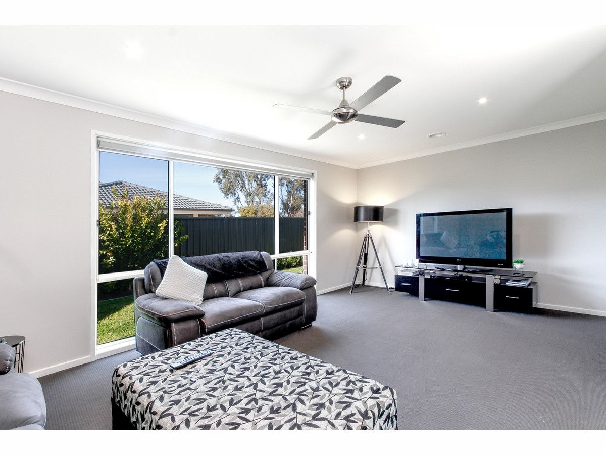 154 Patten Street, Sale VIC 3850, Image 2